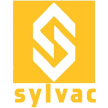 Sylvac
