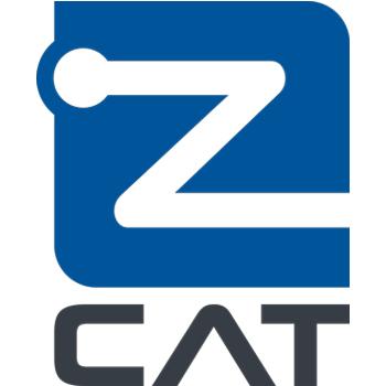 zCATs