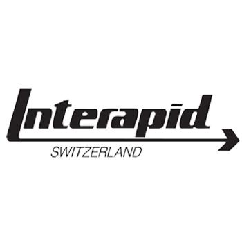 Interapid