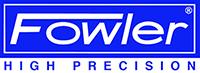 Fowler High Precision